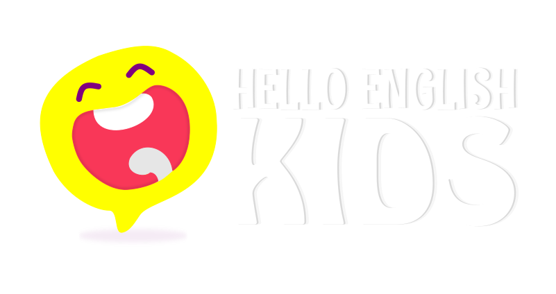 Kids App by HelloEnglish